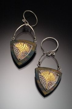 Kim Otterbein KO Design Jewelry Collection