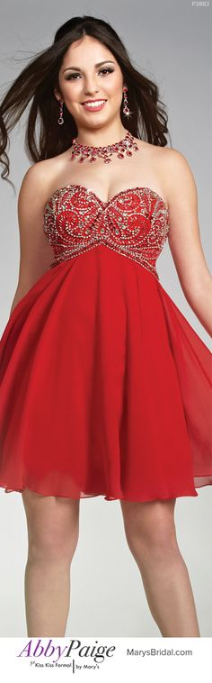 22 best Prom and Homecoming 2016 images on Pinterest | Bridal ...