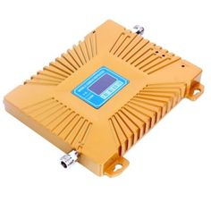 Signal Boosters Wholesale Signal Boosters From China,Cell Phone Signal Boosters,Cell Phone & WiFi Signal Boosters,Signal Boosters Accessories, Cell Phone Signal Booster & Repeater,Cell Phone Signal Booster & Antenna Amplifiers, Cell Phone Boosters for Homes, WIFI Signal Boosters, Signal Repeater, at Wholesale Price From China
