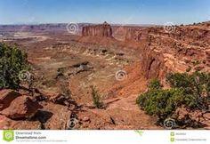 united states national parks - Bing images