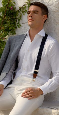 From fashionsexyman.tumblr.com