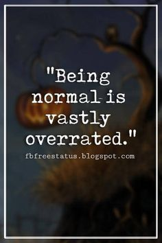 Halloween Quotes And Sayings With Pictures And Images