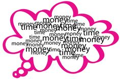 Earn Money Working From Home With WhatdoYouThink