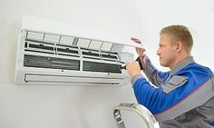 We are provide able to carry out repairs on most of home appliances, including washing machine service, AC service in chennai and fridge Service in chennai etc.