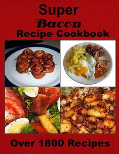 101 chicken wings recipes ebook instant download pdf by joapan over 1800 delicious bacon recipes ebook cookbook instant by joapan 199 forumfinder Choice Image
