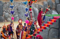 Top 20 Worlds Most Incredible Festivals to Experience in your Lifetime Ideal Me