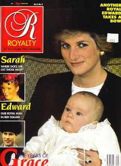RoyalDish - Diana Photos - page 87