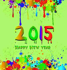 Download new year wall papers2015 at no cost from here. We have compiled more than25 free amazing HD wall papers of happy new year 2015 for the readers.