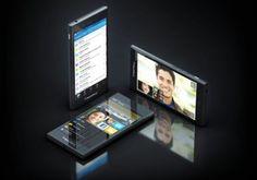 Pre-Order BlackBerry Z3 (BlackBerry Jakarta) hari ini 28 April 2014 resmi dibuka di Indonesia dan akan berakhir hingga 12 Mei 2014.  Blackberry Z3 hadir dengan spesifikasi layar berukuran 5 inch, mengandalkan layar sentuh Touch Screen. Untuk segi p