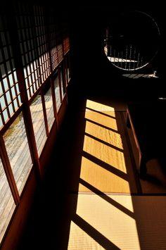 e431d59feac 33 件のおすすめ画像(ボード「Japanese architecture」)