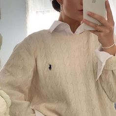 Mode Outfits, Winter Outfits, Summer Outfits, Fashion Outfits, Abaya Fashion, Vest Outfits, Evening Outfits, Womens Fashion, Cute Casual Outfits