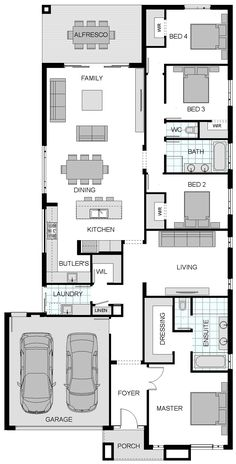 Promotional homes designs the getaway blueprint homes 1 promotional homes designs the getaway blueprint homes 1 everything 2018 pinterest perth malvernweather