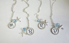 Buy directly from the world's most awesome indie brands. Or open a free online store. Best Friends Sister, Sister Necklace, Initial Pendant Necklace, Resin Pendant, Indie Brands, Initials, Letter, Charmed, Amp