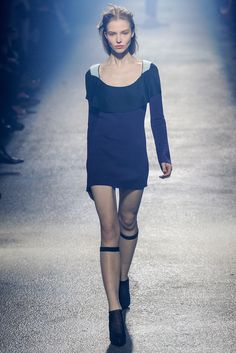 Sonia Rykiel Fall 2013 Ready-to-Wear Collection Photos - Vogue