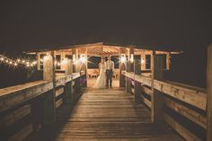 LAKESIDE GAZEBO | The Pavilion at Pepper Plantation