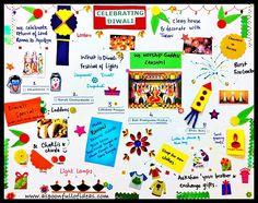 http://aspoonfullofideas.com/blog/show-and-tell-celebrating-diwali-age-group-3-5-years