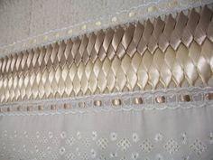 toalha-de-rosto-trancada-com-fitas.jpg (580×435)