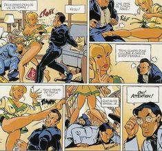 Victory Pose, Martial Arts Women, Female Art, Victorious, Comic Books, Poses, Comics, Drawings, Fun