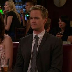 I Meet You, You And I, Barney And Robin, Neil Patrick, How Met Your Mother, Jenny Smith, Yellow Umbrella, Damsel In Distress, Himym