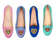 Schuhe zum Dirndl - Bing images