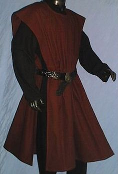 medieval tabard - Google Search