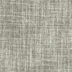Impressive basketweave string home fabric by Clarke
