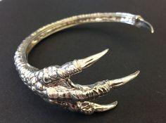 Introducing Premium Silver 3D Printing to Shapeways