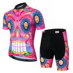821f435b5 27 Best Men Short Sleeve Jersey Set images
