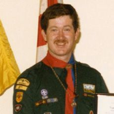 """Boy Scouts Secrecy Leads to Scout Sexual Abuse in Canada    Every one of the Boy Scouts' secret """"Perversion Files"""" tells sad and scary story.    Here is my blog post on a Boy Scout volunteer named Richard John Turley. His BSA Perversion File shows he came down to California from Canada in the summer to volunteer at Boy Scout camp and molest boys. BSA kicked him out of Scouts in 1979, but didn't report him to the police or tell the Scouts in Canada. He was finally convicted in 1996."""