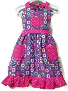 PINK N PURPLE Passion by NICI on Etsy