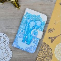 Luxury Wallet PU Leather Case Cover For Xiaomi Redmi Note 3 Case Cartoon Flip Cover Xiaomi Redmi Note 3 PRO Prime funda Stand Leather Cover, Pu Leather, Alcatel One Touch, Note 3 Case, Cartoon Painting, Phone Wallet, Phone Cover, Protective Cases, Luxury