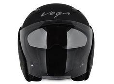 Vega Helmets Eclipse Army Vega Helmets, Bright Stars, Car Accessories, Army, India, Glitter Stars, Auto Accessories, Gi Joe, Goa India