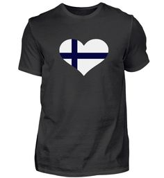 Finnland T-Shirt V Neck, Tops, Women, Fashion, Finland, Cotton, Moda, Fashion Styles, Fashion Illustrations