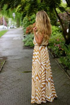 Shop this look on Kaleidoscope (dress)  http://kalei.do/WpjVo245fgKsp1vy