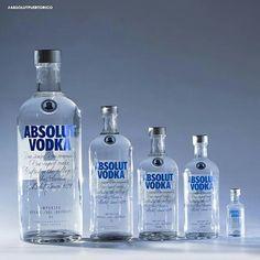 La familia es la mejor compañía. #Absolut #AbsolutPuertoRico #Vodka #Premium #Sweden #AbsolutFamily #Ahus #OneSource