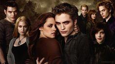 Ascolti tv del 13 gennaio: Ragion di Stato non regge il confronto con Twilight