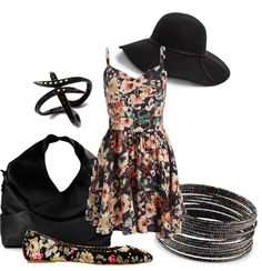 """Untitled #58"" by bam-macbain ❤ liked on Polyvore"