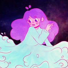 bee and puppycat   Tumblr Bravest Warriors, Cartoon Styles, Disney Cartoons, Pretty Art, Awesome Art, Steven Universe, Drawing Ideas, Bees, Sword
