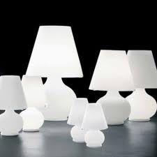 Lampada Ministeriale Da Tavolo Anni U002740 6 | Lampade Da Tavolo | Pinterest