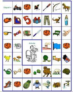 loto-syllabes.jpg