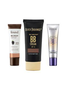The 9 Best Drugstore BB Creams for an Airbrushed Finish Essence Makeup, Beauty Essence, Skincare For Oily Skin, Drugstore Skincare, Natural Cosmetics, Makeup Cosmetics, Drugstore Bb Cream, Natural Glowy Makeup, Natural Beauty
