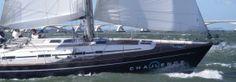 Beeldmateriaal en video | Challenge Team Sailing