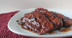 Drunken Pork Chops Recipe on Yummly. @yummly #recipe