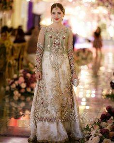 Pakistani Dresses Party, Walima Dress, Pakistani Fashion Party Wear, Asian Wedding Dress, Shadi Dresses, Pakistani Wedding Outfits, Pakistani Bridal Dresses, Pakistani Wedding Dresses, Pakistani Dress Design