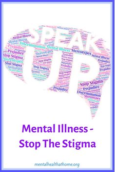 The stigma surrounding mental illness keeps a lot of people quiet about their experiences for fear of facing prejudice and discrimination. However, to effectively challenge stigma, we need to raise our voices and speak up, to show the world that we are more than just their stereotypes. Click through on the link to find out ways to add your voice. #stopthestigma #endthestigma #stigma #mentalhealthmatters #mentalillness Stop The Stigma, Mental Health Matters, Your Voice, Mental Illness, Physics, Health Care, How To Find Out, Challenge, Link