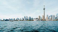 Download this photo in Toronto, Canada by Scott Webb (@scottwebb)