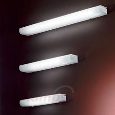 Wspaniała lampa ścienna MINTU 7253885X