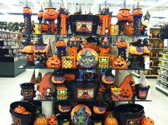 The Coastal North Town Center, a square foot facility in North Myrtle Beach, brings several new stores that you can't find anywhere else along the Grand Strand. Myrtle Beach Shopping, North Myrtle Beach, Hobby Lobby, Diys, Coastal, Halloween, Ouija, Board, Bricolage