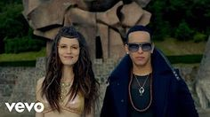 Vaivén Lyric Video- Official (Daddy Yankee) - YouTube