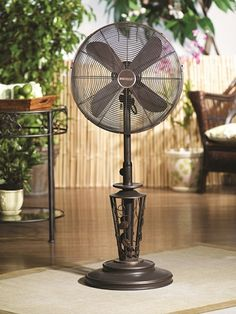 Outdoor Wall Mount Fans Bing Images Patio Mount In The